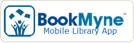 Mobile Library App