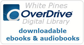 Download ebooks now